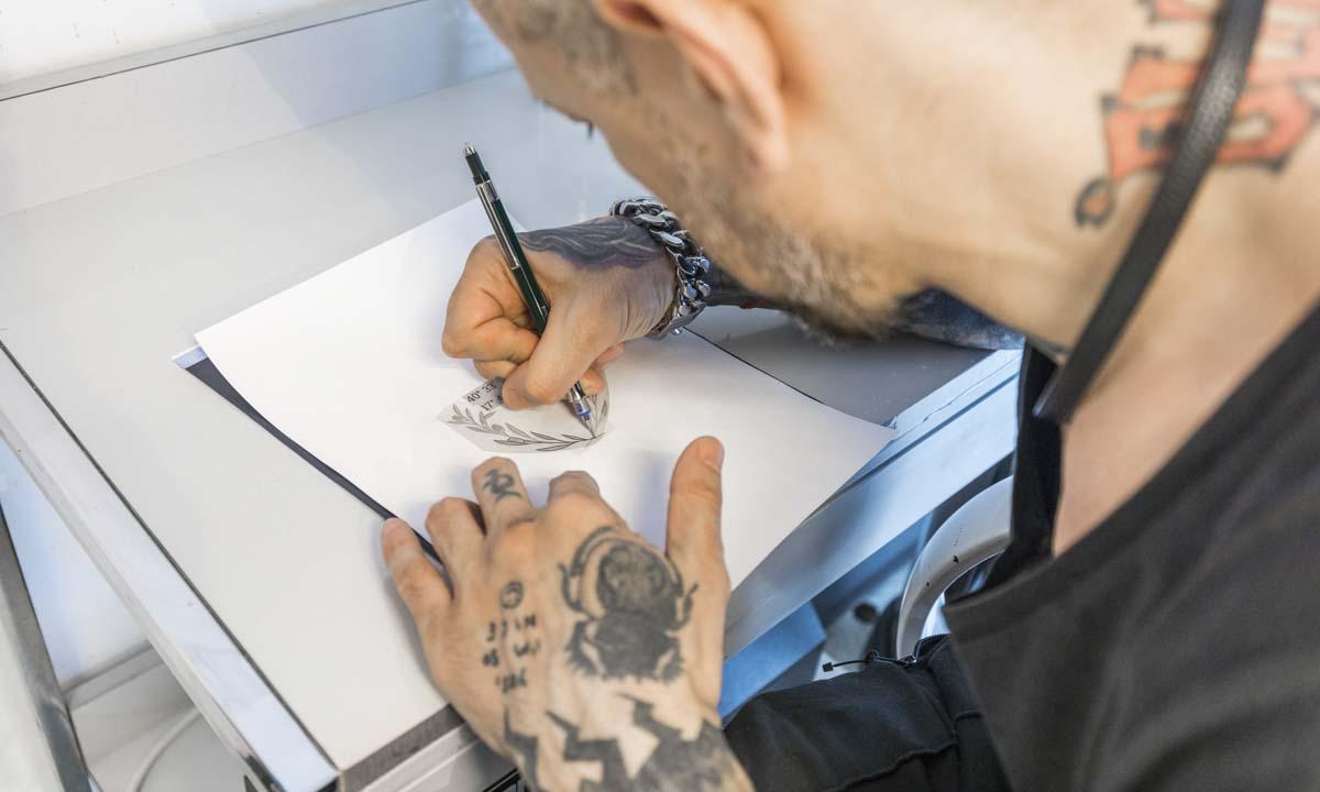 stargate-tattoo-muenchen_tattoostudio-piercing_impressionen-10