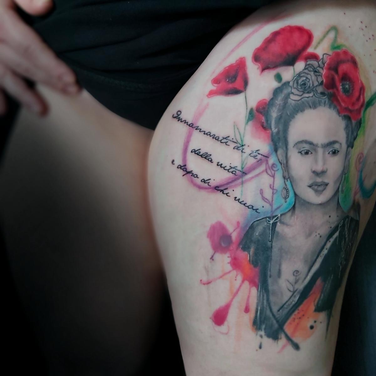 Muenchen-Tattoo-Referenzen-Galerie-14