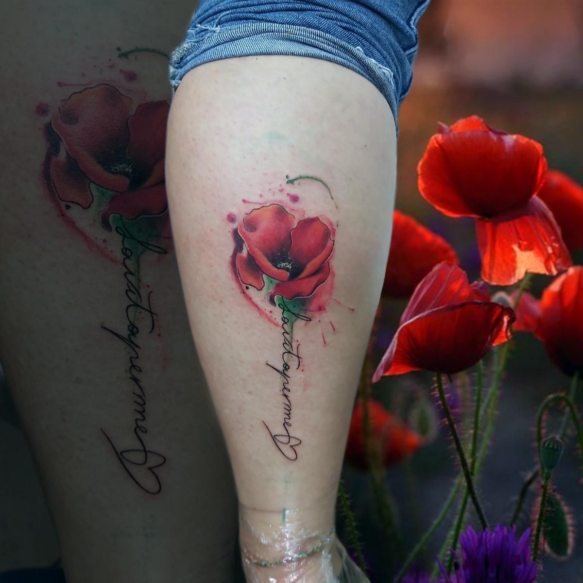 Muenchen-Tattoo-Referenzen-Galerie-19