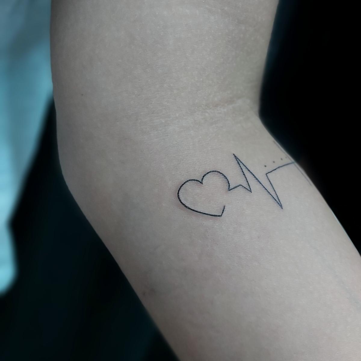 Muenchen-Tattoo-Referenzen-Galerie-26