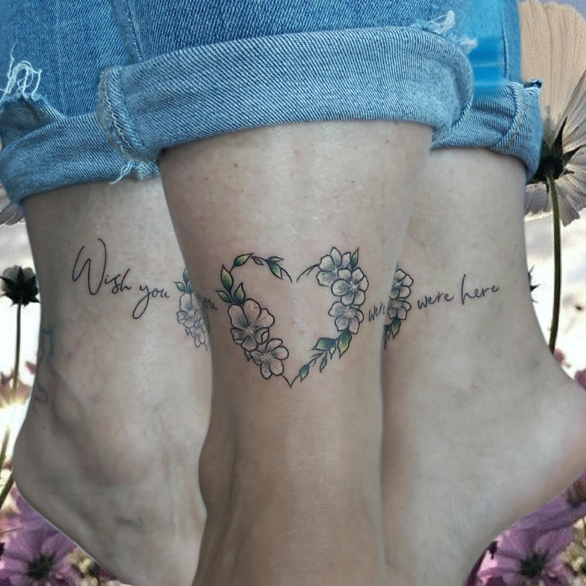 Muenchen-Tattoo-Referenzen-Galerie-29