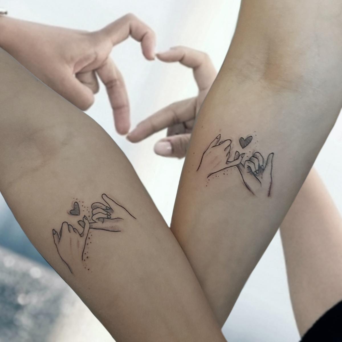 Muenchen-Tattoo-Referenzen-Galerie-34