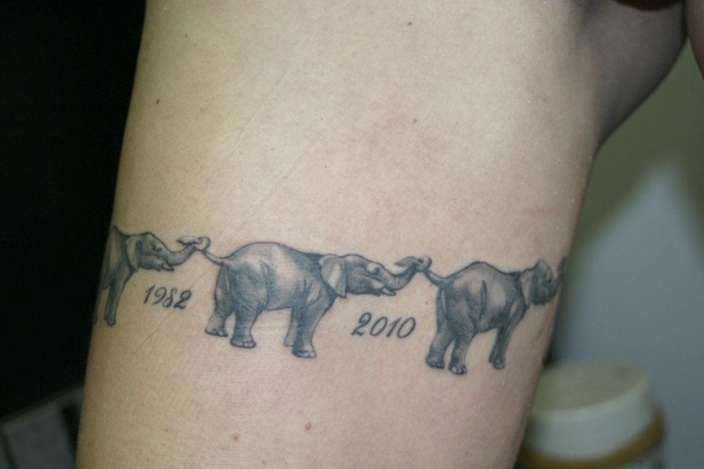 stargate-tattoo-muenchen_tattoo-black-and-white-impressionen-22