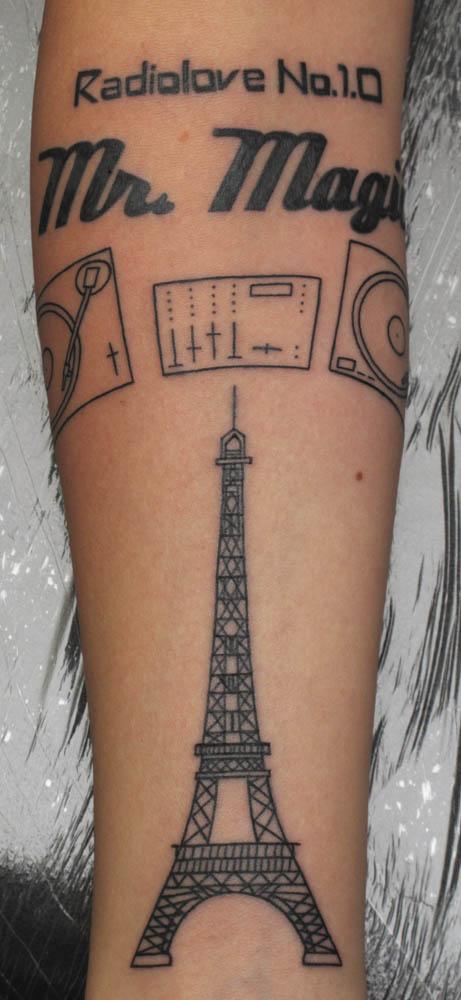 stargate-tattoo-muenchen_tattoo-black-and-white-impressionen-38