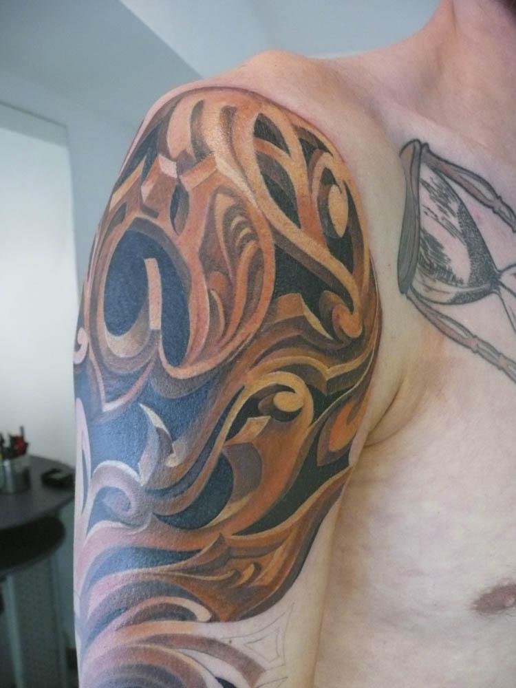 stargate-tattoo-muenchen_tattoo-color-impressionen-13