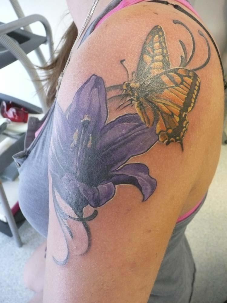 stargate-tattoo-muenchen_tattoo-color-impressionen-19