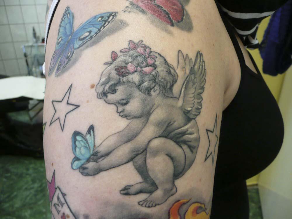 stargate-tattoo-muenchen_tattoo-color-impressionen-24