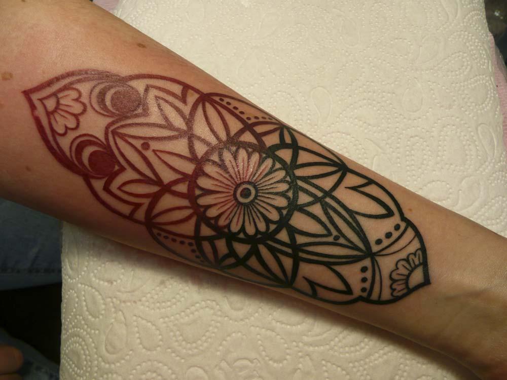 stargate-tattoo-muenchen_tattoo-color-impressionen-50